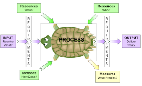 the power of using 39 turtle diagrams 39 blackmores : turtle diagram - findchart.co