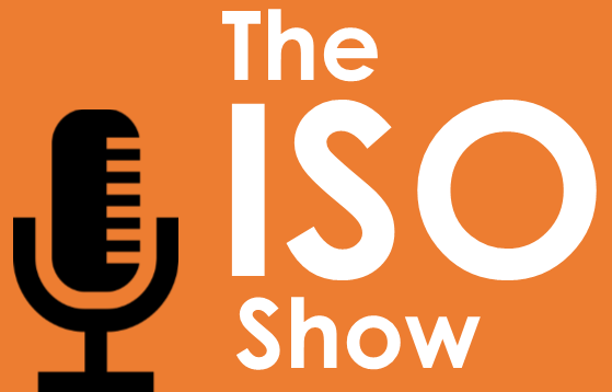 The ISO Show