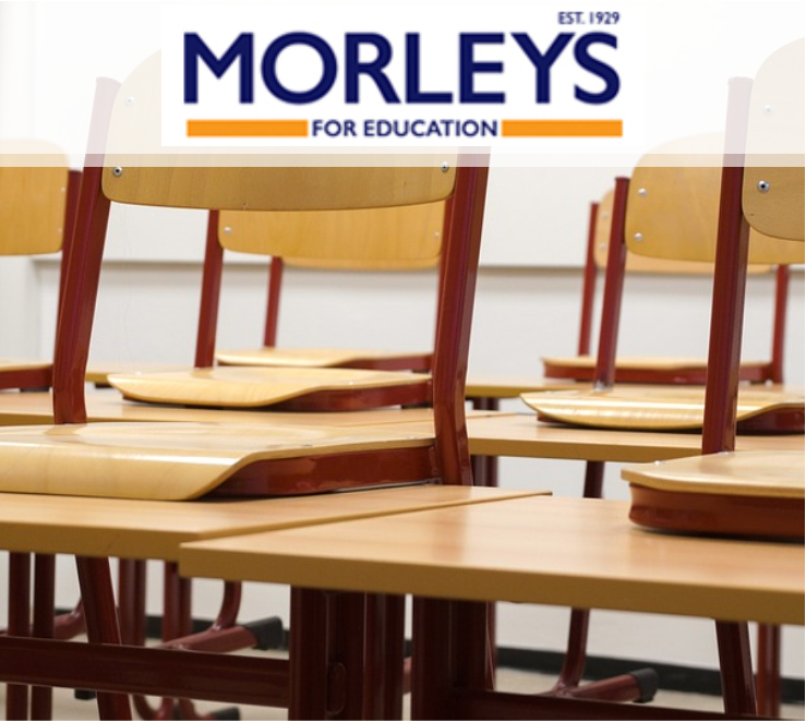Morley's of Bicester – Integrated Management System (PAS 99)