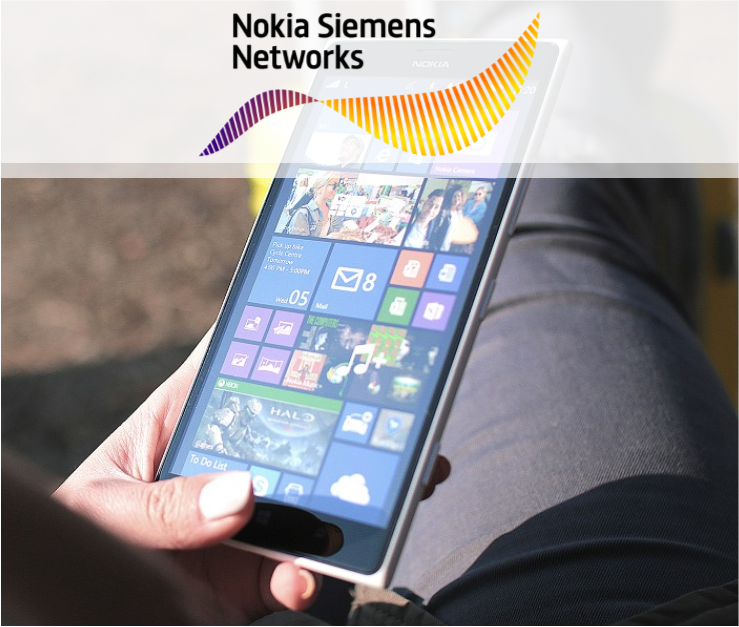 Nokia Siemens Networks scale new heights with BS OHSAS 18001
