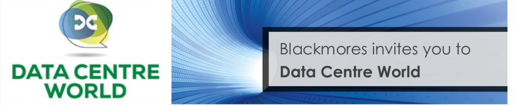 Data Centre News Banner
