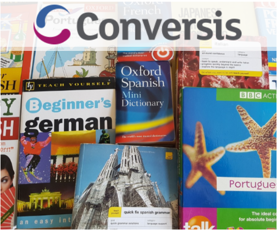 Conversis achieves ISO 9001 and ISO 17100