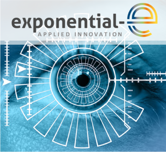 Exponential-e achieves BS 10012