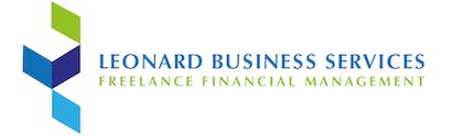 Leonard Business Services