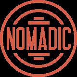 Nomadic Learning