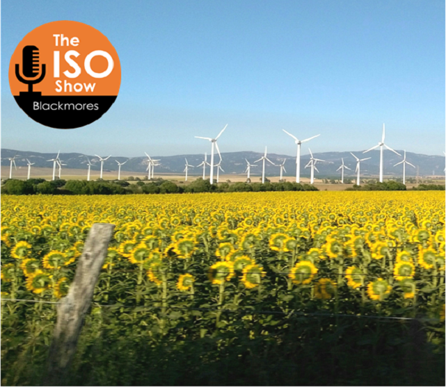 #66 – What is ISO 14001?